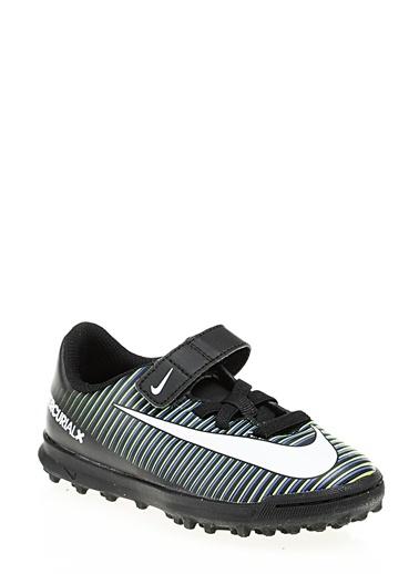 Jr Mercurıalx Vortex 3 (V) Tf-Nike